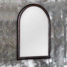 Rada Arch Mirror