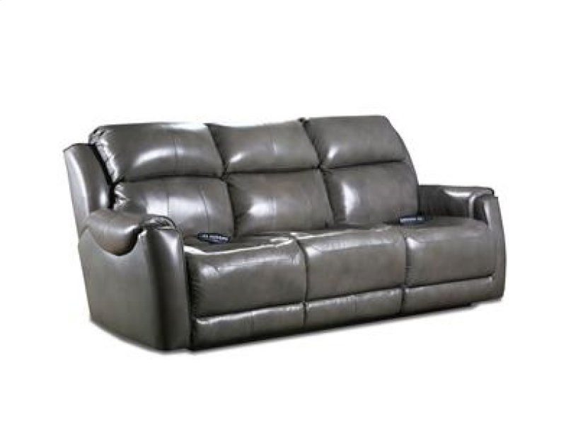 75778p In By Southern Motion In Bozeman Mt Power Headrest Sofa W