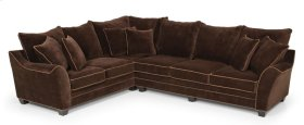 456 Sectional