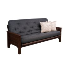 Willow Creek Futon