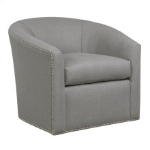 Springfield Lounge Chair