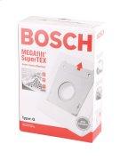 Vacuum Bag Product Image