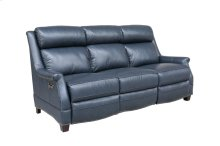 Warrendale Blue Sofa