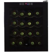 Wine Cellar (16-Bottle Capacity)