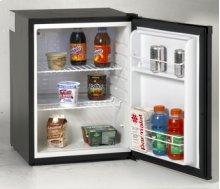 Model AR2416B - 2.2 Cu. Ft. All Refrigerator