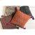 "Additional Zahra ZP-003 30"" x 30"" Pillow Shell Only"
