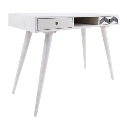 Mango Writing Desk