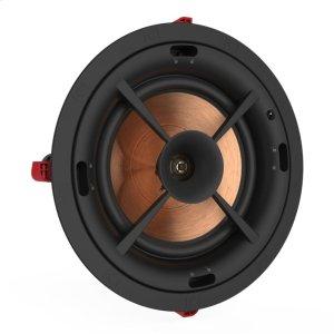 KlipschPRO-180RPC In-Ceiling Speaker