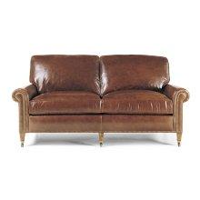 Reserve Apartment Size Sofa