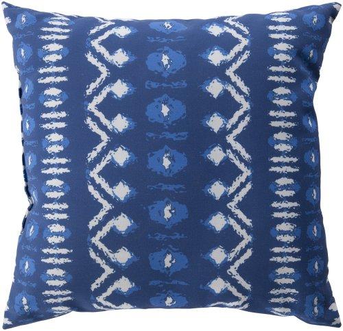 "Decorative Pillows ID-006 20"" x 20"""