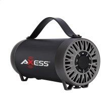 SPBT1056 Bluetooth Media Speaker