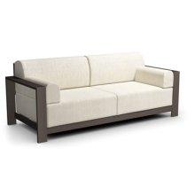 Sofa - Cushion