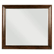 Elise Bristow Mirror Product Image