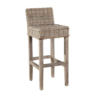 Baxter Bar Stool