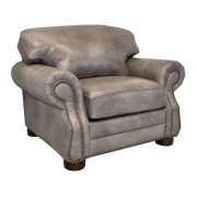 L633-20 Chair Product Image