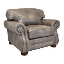 L633-20 Chair