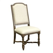 Arlington Heights Side Chair