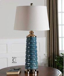 Delavan Table Lamp