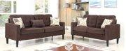 Sofa, Loveseat Product Image