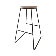 Rudolfo Bar Stool