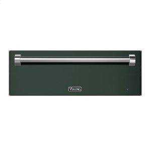 """Viking30"""" Warming Drawer - RVEWD Viking Product Line"""
