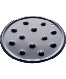 Simmer Mat Product Image