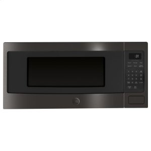 GE Profile1.1 Cu. Ft. Countertop Microwave Oven