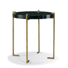 368-945 Lars Side Table