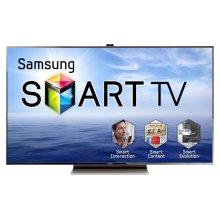 "75"" Class (74.54"" Diag.) LED 9000 Series Smart TV"