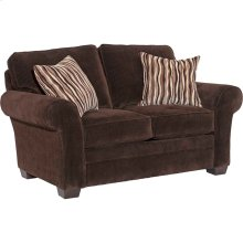 Zachary Loveseat