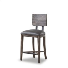 Fulton Counter Chair