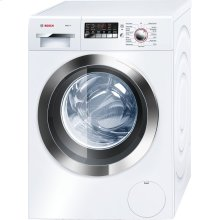 "24"" Compact Washer Axxis Plus - White"