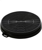 Replacement Carbon Filter Product Image