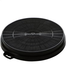 Replacement Carbon Filter
