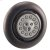 Additional Extender Round Body Spray - Oil Rubbed Bronze