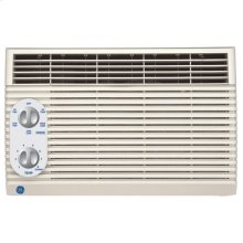 GE® ENERGY STAR® Deluxe 115 Volt Mechanical Room Air Conditioner