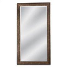Clarice Leaner Mirror