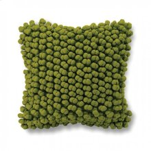 Anemo Pillow (6/box)