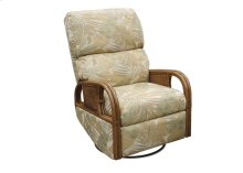 9030 Swivel Recliner Glider