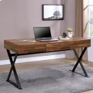 Tensed Desk Product Image