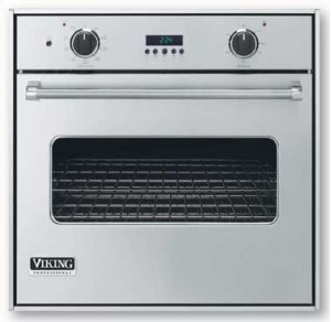 "Sage 27"" Single Electric Premiere Oven - VESO (27"" Single Electric Premiere Oven)"