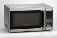 Model MO7003SST - 0.7 CF Touch Microwave - Stainless Steel Finish