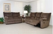 7300 Dbl. Rcl. Sofa Product Image