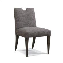3373-D1 Hopkins Side Chair
