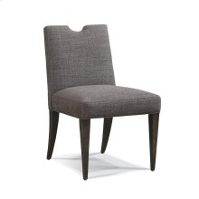 3373-D1 Hopkins Side Chair