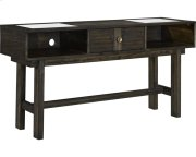 Blythewood Sofa/Console Table Product Image