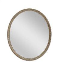 Sophia Mirror Product Image