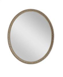 Sophia Mirror
