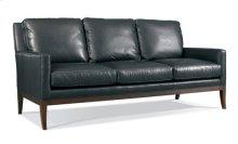 423-03 Sofa Metropolitan
