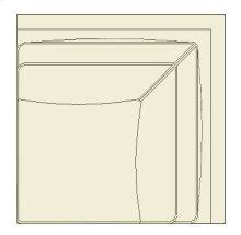 Living Room Sage Corner